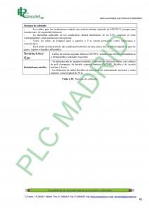 https://www.libreriaplcmadrid.es/catalogo-visual/wp-content/uploads/6-Intalaciones-electricas-generales-page-0431-212x300.jpg
