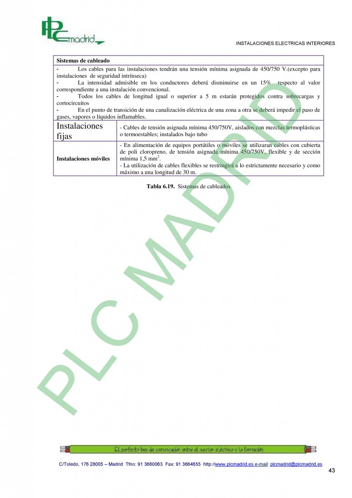 https://www.libreriaplcmadrid.es/catalogo-visual/wp-content/uploads/6-Intalaciones-electricas-generales-page-0431-724x1024.jpg