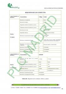 https://www.libreriaplcmadrid.es/catalogo-visual/wp-content/uploads/6-Intalaciones-electricas-generales-page-0441-212x300.jpg