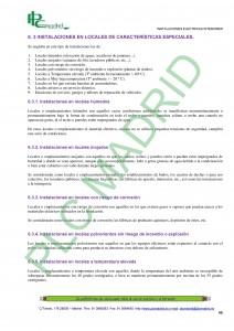 https://www.libreriaplcmadrid.es/catalogo-visual/wp-content/uploads/6-Intalaciones-electricas-generales-page-0461-212x300.jpg