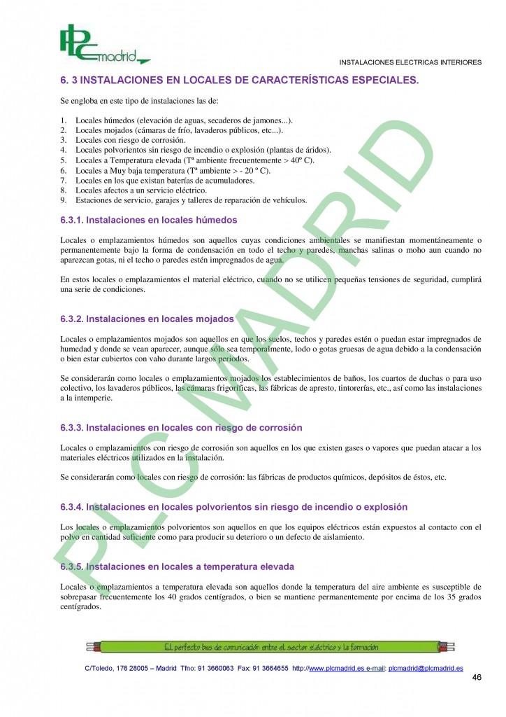 https://www.libreriaplcmadrid.es/catalogo-visual/wp-content/uploads/6-Intalaciones-electricas-generales-page-0461-724x1024.jpg