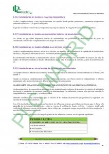 https://www.libreriaplcmadrid.es/catalogo-visual/wp-content/uploads/6-Intalaciones-electricas-generales-page-0471-212x300.jpg
