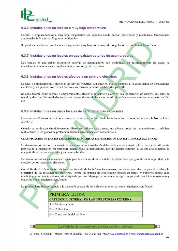 https://www.libreriaplcmadrid.es/catalogo-visual/wp-content/uploads/6-Intalaciones-electricas-generales-page-0471-724x1024.jpg