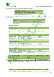 https://www.libreriaplcmadrid.es/catalogo-visual/wp-content/uploads/6-Intalaciones-electricas-generales-page-0481-212x300.jpg
