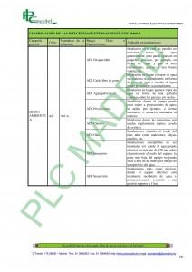 https://www.libreriaplcmadrid.es/catalogo-visual/wp-content/uploads/6-Intalaciones-electricas-generales-page-0501-212x300.jpg