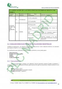 https://www.libreriaplcmadrid.es/catalogo-visual/wp-content/uploads/6-Intalaciones-electricas-generales-page-0551-212x300.jpg