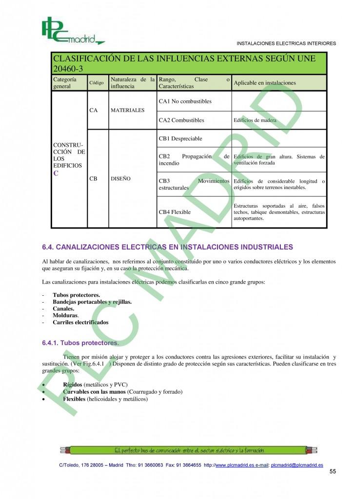 https://www.libreriaplcmadrid.es/catalogo-visual/wp-content/uploads/6-Intalaciones-electricas-generales-page-0551-724x1024.jpg