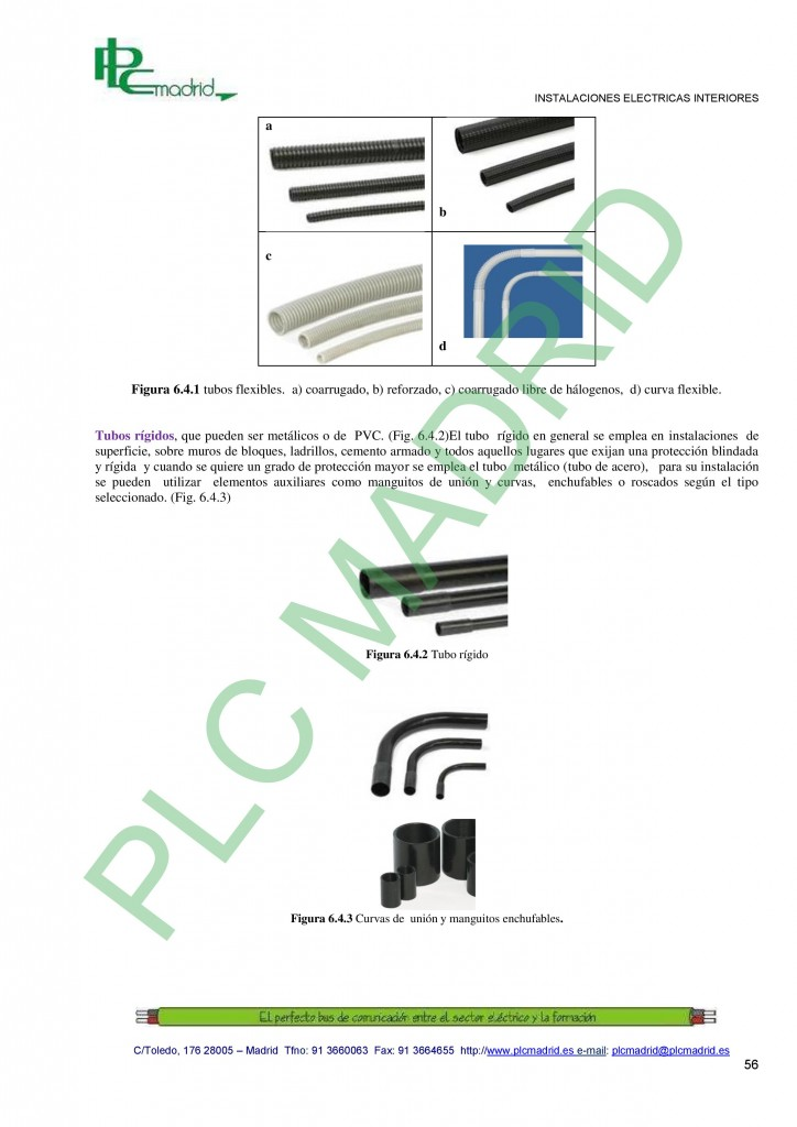 https://www.libreriaplcmadrid.es/catalogo-visual/wp-content/uploads/6-Intalaciones-electricas-generales-page-0561-724x1024.jpg