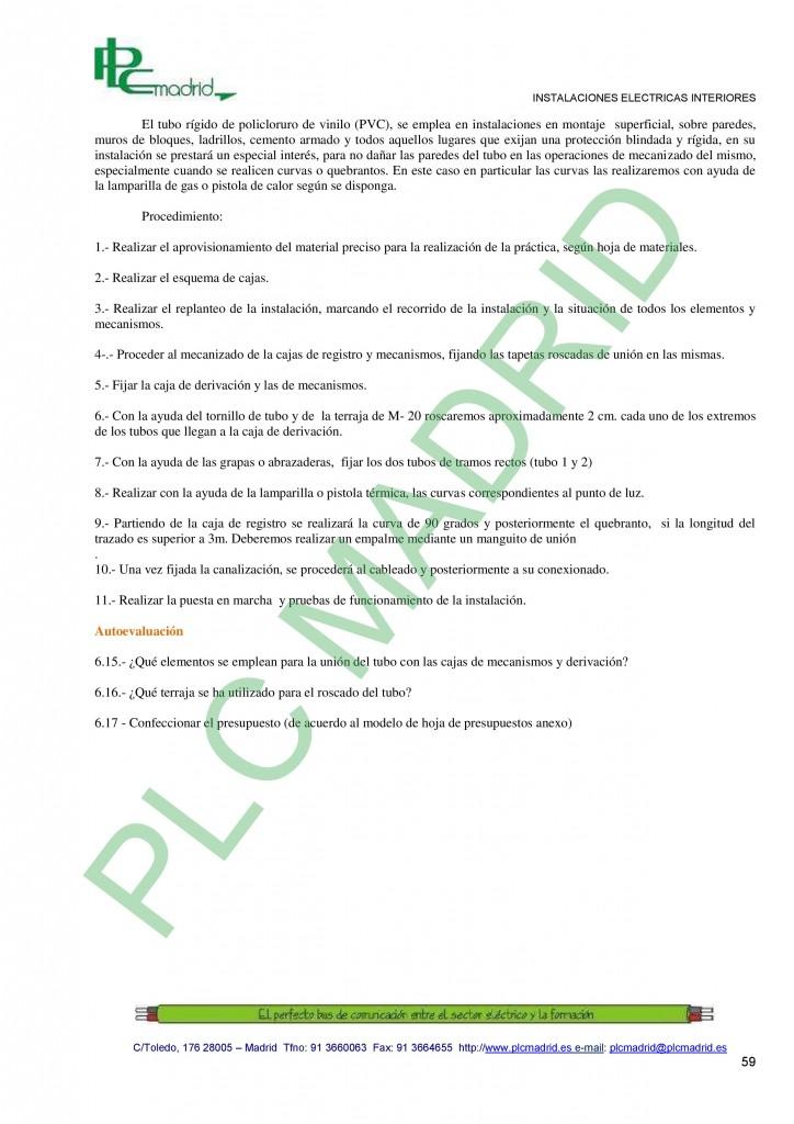 https://www.libreriaplcmadrid.es/catalogo-visual/wp-content/uploads/6-Intalaciones-electricas-generales-page-0591-724x1024.jpg