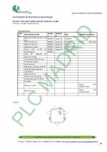 https://www.libreriaplcmadrid.es/catalogo-visual/wp-content/uploads/6-Intalaciones-electricas-generales-page-0601-212x300.jpg