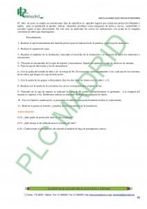 https://www.libreriaplcmadrid.es/catalogo-visual/wp-content/uploads/6-Intalaciones-electricas-generales-page-0621-212x300.jpg