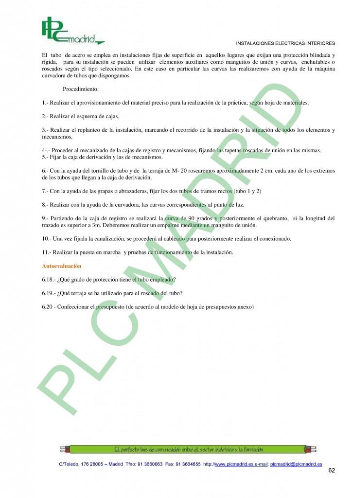 https://www.libreriaplcmadrid.es/catalogo-visual/wp-content/uploads/6-Intalaciones-electricas-generales-page-0621-724x1024.jpg