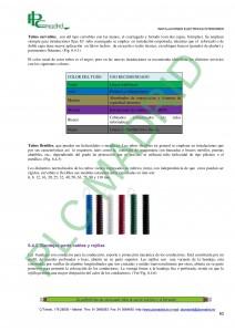 https://www.libreriaplcmadrid.es/catalogo-visual/wp-content/uploads/6-Intalaciones-electricas-generales-page-0631-212x300.jpg