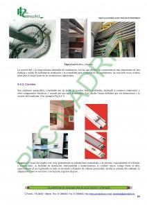 https://www.libreriaplcmadrid.es/catalogo-visual/wp-content/uploads/6-Intalaciones-electricas-generales-page-0641-212x300.jpg