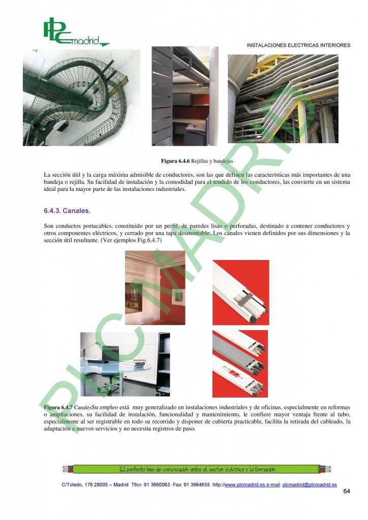https://www.libreriaplcmadrid.es/catalogo-visual/wp-content/uploads/6-Intalaciones-electricas-generales-page-0641-724x1024.jpg
