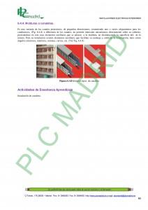 https://www.libreriaplcmadrid.es/catalogo-visual/wp-content/uploads/6-Intalaciones-electricas-generales-page-0651-212x300.jpg