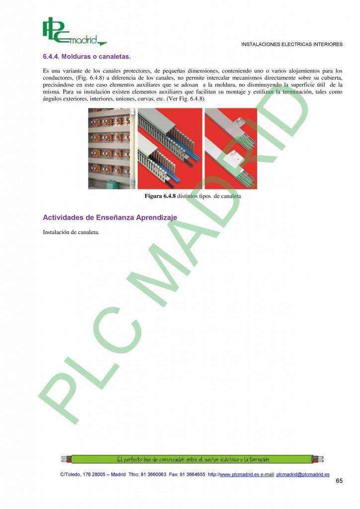 https://www.libreriaplcmadrid.es/catalogo-visual/wp-content/uploads/6-Intalaciones-electricas-generales-page-0651-724x1024.jpg