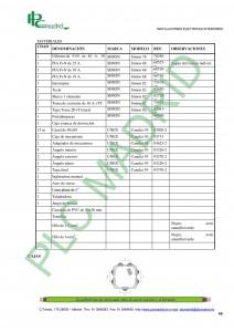 https://www.libreriaplcmadrid.es/catalogo-visual/wp-content/uploads/6-Intalaciones-electricas-generales-page-0661-212x300.jpg