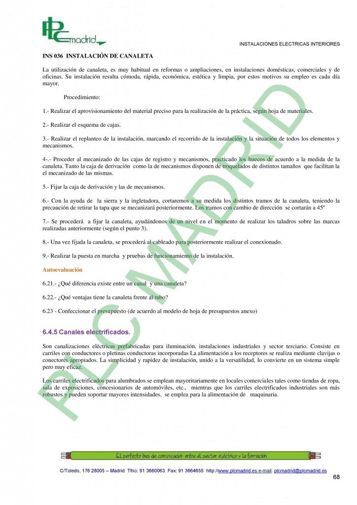 https://www.libreriaplcmadrid.es/catalogo-visual/wp-content/uploads/6-Intalaciones-electricas-generales-page-0681-724x1024.jpg