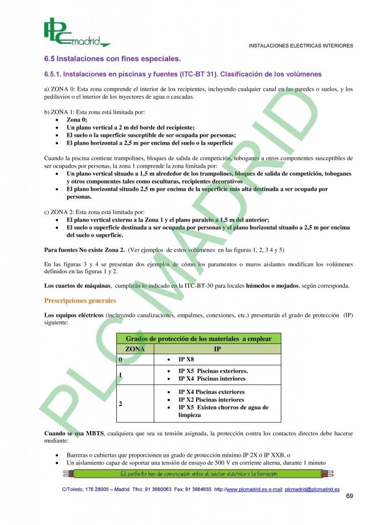 https://www.libreriaplcmadrid.es/catalogo-visual/wp-content/uploads/6-Intalaciones-electricas-generales-page-0691-724x1024.jpg