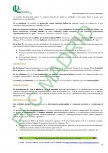https://www.libreriaplcmadrid.es/catalogo-visual/wp-content/uploads/6-Intalaciones-electricas-generales-page-0701-212x300.jpg
