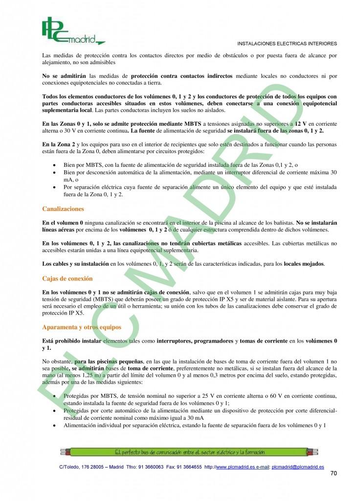 https://www.libreriaplcmadrid.es/catalogo-visual/wp-content/uploads/6-Intalaciones-electricas-generales-page-0701-724x1024.jpg