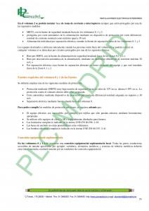 https://www.libreriaplcmadrid.es/catalogo-visual/wp-content/uploads/6-Intalaciones-electricas-generales-page-0711-212x300.jpg