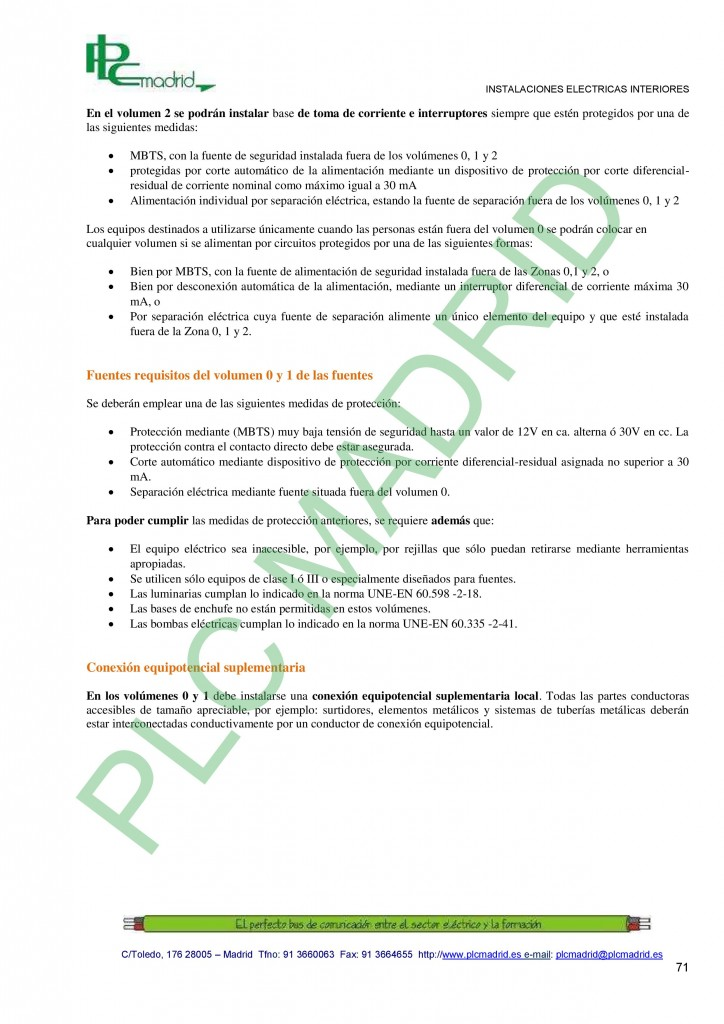 https://www.libreriaplcmadrid.es/catalogo-visual/wp-content/uploads/6-Intalaciones-electricas-generales-page-0711-724x1024.jpg