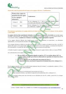 https://www.libreriaplcmadrid.es/catalogo-visual/wp-content/uploads/6-Intalaciones-electricas-generales-page-0721-212x300.jpg