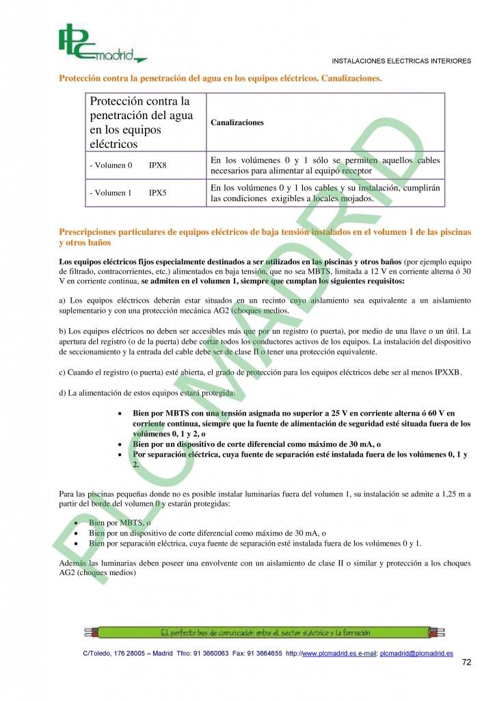 https://www.libreriaplcmadrid.es/catalogo-visual/wp-content/uploads/6-Intalaciones-electricas-generales-page-0721-724x1024.jpg