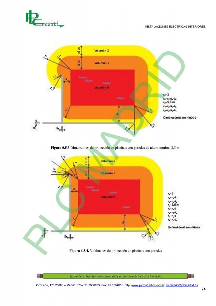 https://www.libreriaplcmadrid.es/catalogo-visual/wp-content/uploads/6-Intalaciones-electricas-generales-page-0741-724x1024.jpg