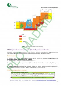 https://www.libreriaplcmadrid.es/catalogo-visual/wp-content/uploads/6-Intalaciones-electricas-generales-page-0751-212x300.jpg