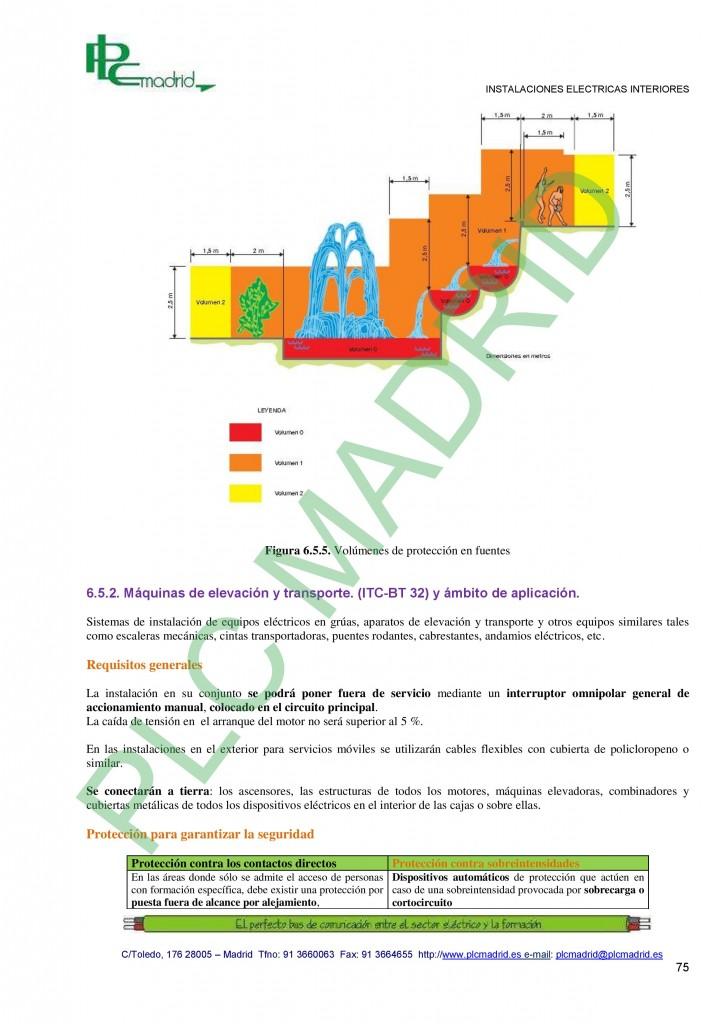 https://www.libreriaplcmadrid.es/catalogo-visual/wp-content/uploads/6-Intalaciones-electricas-generales-page-0751-724x1024.jpg