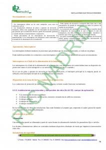 https://www.libreriaplcmadrid.es/catalogo-visual/wp-content/uploads/6-Intalaciones-electricas-generales-page-0761-212x300.jpg