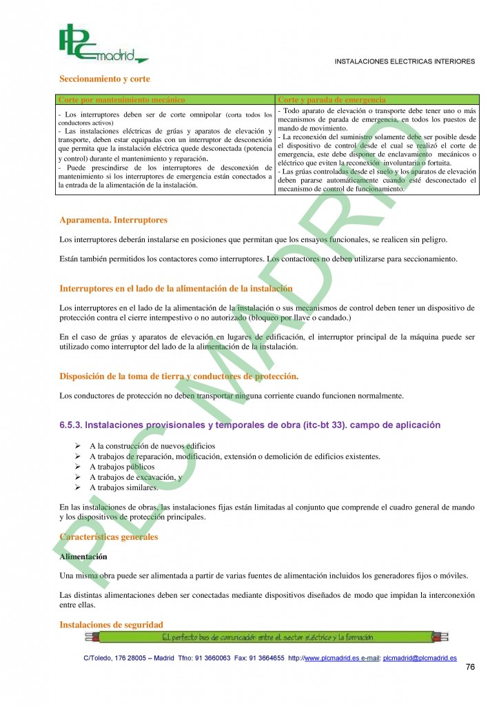 https://www.libreriaplcmadrid.es/catalogo-visual/wp-content/uploads/6-Intalaciones-electricas-generales-page-0761-724x1024.jpg