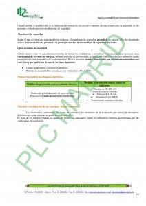 https://www.libreriaplcmadrid.es/catalogo-visual/wp-content/uploads/6-Intalaciones-electricas-generales-page-0772-212x300.jpg