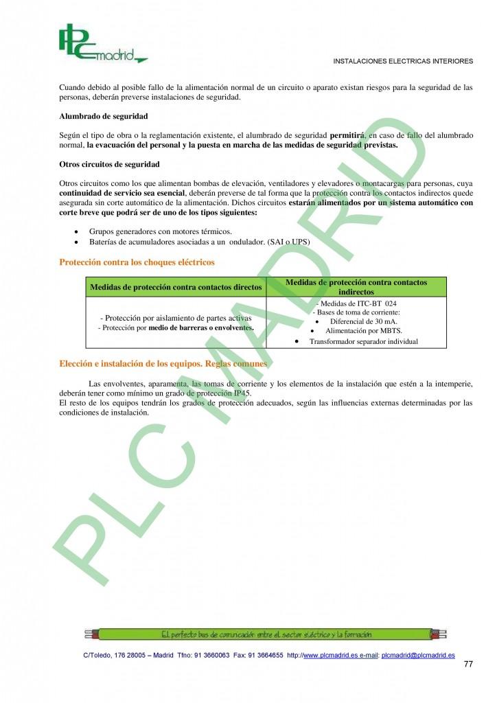 https://www.libreriaplcmadrid.es/catalogo-visual/wp-content/uploads/6-Intalaciones-electricas-generales-page-0772-724x1024.jpg