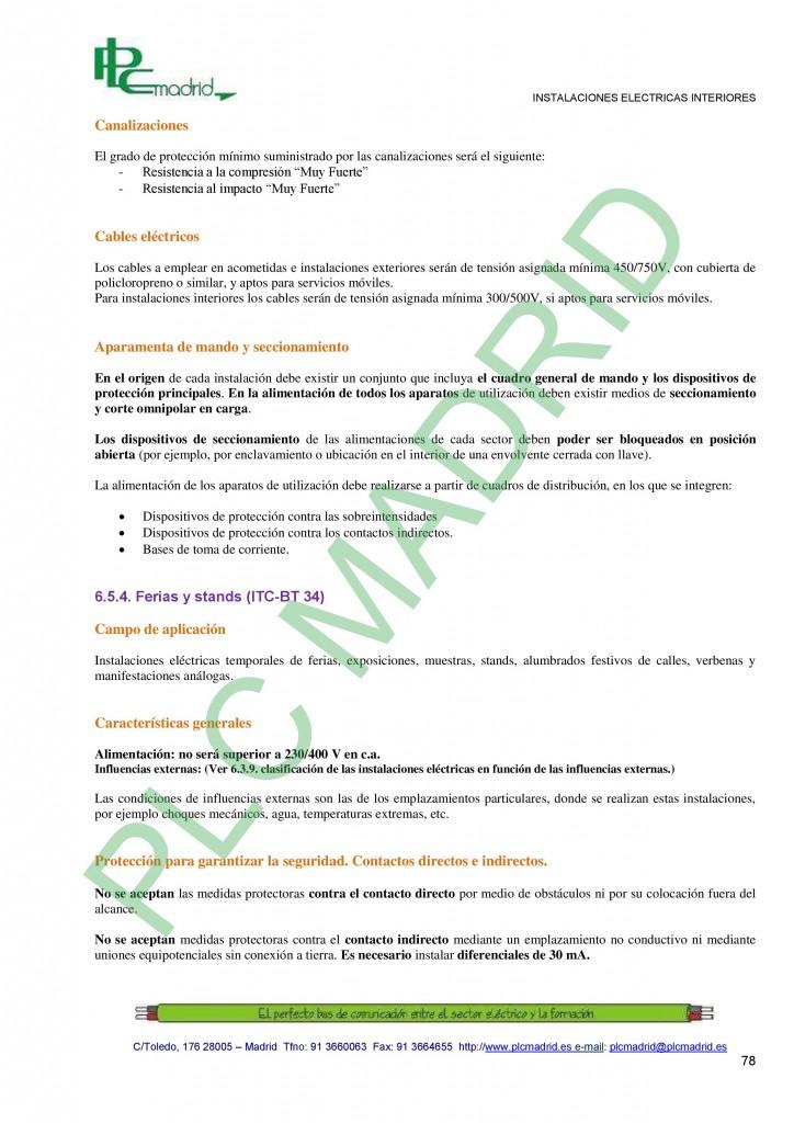 https://www.libreriaplcmadrid.es/catalogo-visual/wp-content/uploads/6-Intalaciones-electricas-generales-page-078-724x1024.jpg