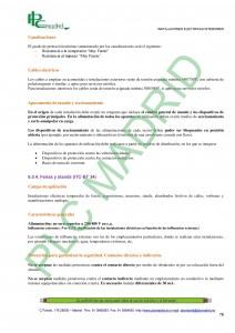 https://www.libreriaplcmadrid.es/catalogo-visual/wp-content/uploads/6-Intalaciones-electricas-generales-page-0782-212x300.jpg
