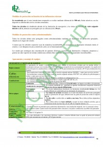 https://www.libreriaplcmadrid.es/catalogo-visual/wp-content/uploads/6-Intalaciones-electricas-generales-page-0792-212x300.jpg
