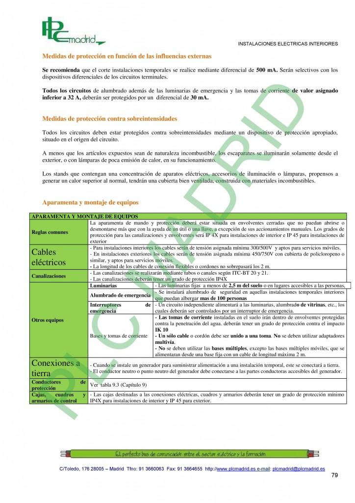 https://www.libreriaplcmadrid.es/catalogo-visual/wp-content/uploads/6-Intalaciones-electricas-generales-page-0792-724x1024.jpg