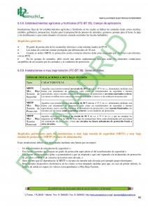 https://www.libreriaplcmadrid.es/catalogo-visual/wp-content/uploads/6-Intalaciones-electricas-generales-page-0802-212x300.jpg