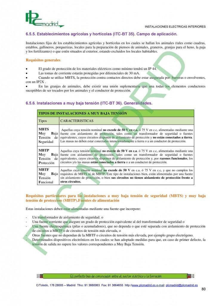 https://www.libreriaplcmadrid.es/catalogo-visual/wp-content/uploads/6-Intalaciones-electricas-generales-page-0802-724x1024.jpg