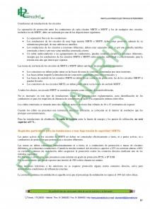 https://www.libreriaplcmadrid.es/catalogo-visual/wp-content/uploads/6-Intalaciones-electricas-generales-page-0812-212x300.jpg