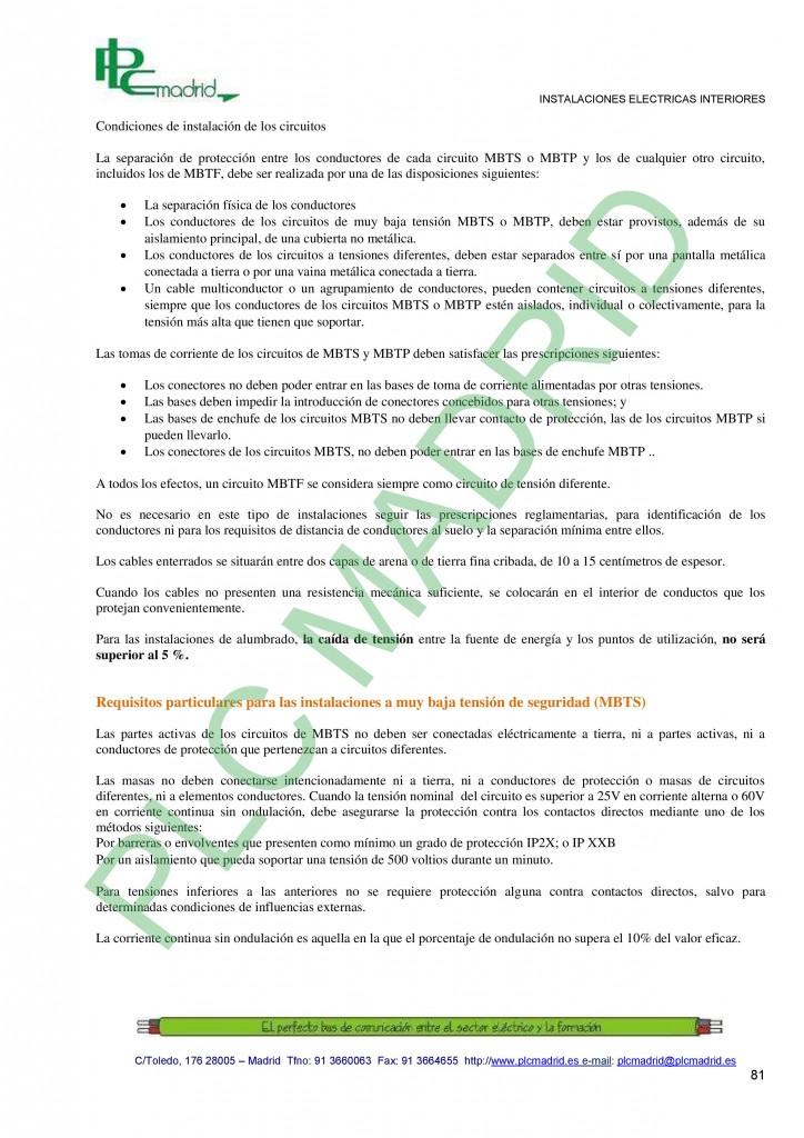 https://www.libreriaplcmadrid.es/catalogo-visual/wp-content/uploads/6-Intalaciones-electricas-generales-page-0812-724x1024.jpg