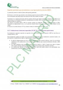 https://www.libreriaplcmadrid.es/catalogo-visual/wp-content/uploads/6-Intalaciones-electricas-generales-page-0822-212x300.jpg