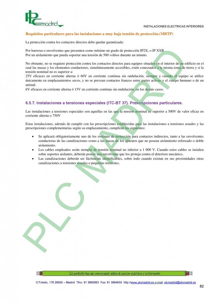 https://www.libreriaplcmadrid.es/catalogo-visual/wp-content/uploads/6-Intalaciones-electricas-generales-page-0822-724x1024.jpg