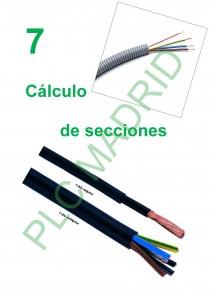 https://www.libreriaplcmadrid.es/catalogo-visual/wp-content/uploads/7-Calculo-de-secciones-page-001-212x300.jpg