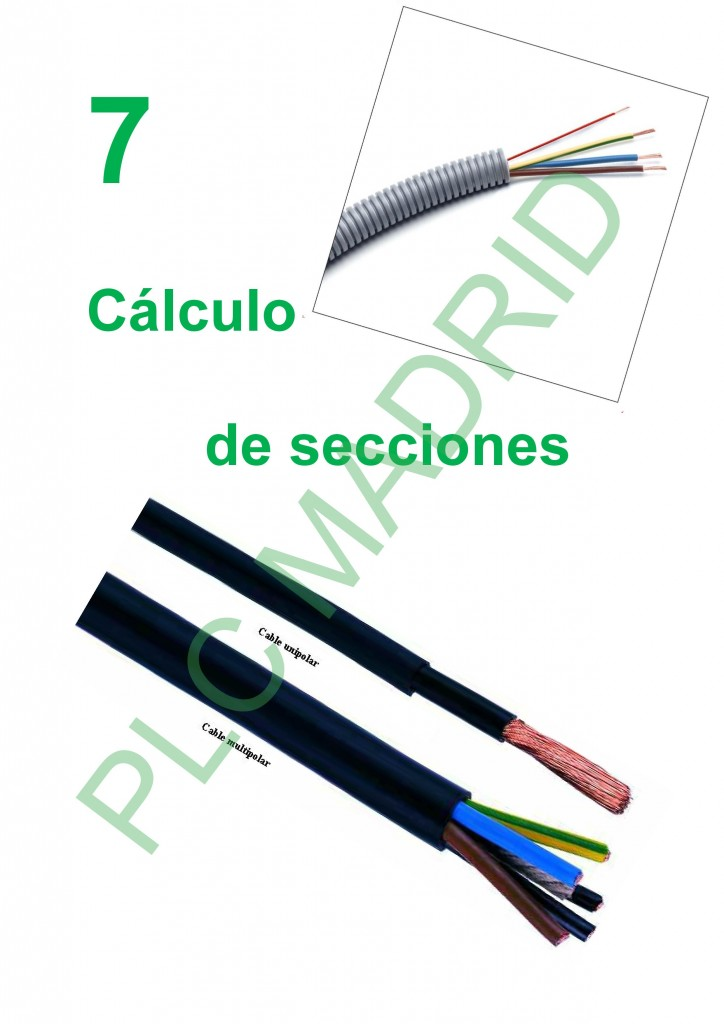 https://www.libreriaplcmadrid.es/catalogo-visual/wp-content/uploads/7-Calculo-de-secciones-page-001-724x1024.jpg