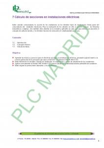 https://www.libreriaplcmadrid.es/catalogo-visual/wp-content/uploads/7-Calculo-de-secciones-page-003-212x300.jpg